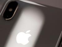 Apple cần giảm giá iPhone để có thể cạnh tranh với smartphone Trung Quốc