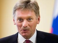 Nga áp dụng nhiều biện pháp bảo vệ trước lệnh trừng phạt mới của Mỹ