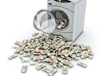 EU công bố 'danh sách đen' rửa tiền