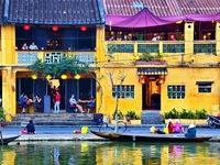 Báo chí thế giới nói gì về du lịch Việt Nam 2019?
