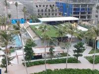 Phú Quốc thu hút nhà đầu tư bất động sản nghỉ dưỡng cao cấp