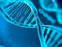 Công nghệ giải mã gene bằng trí tuệ nhân tạo