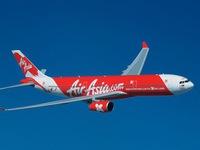 AirAsia mở đường bay thẳng mới Đà Nẵng – Chiangmai