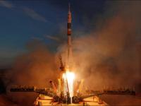 Nga cảnh báo đáp trả nếu Mỹ triển khai tên lửa tại châu Âu