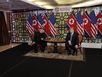 Hội nghị thượng đỉnh Mỹ - Triều lần 2 giúp Mỹ và Triều Tiên hiểu nhau hơn