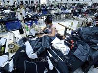 Mexico đánh giá Việt Nam là thị trường tiềm năng trong CPTPP