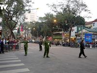 Việt Nam với vai trò nước chủ nhà Hội nghị Thượng đỉnh Mỹ - Triều