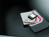Chuyển đổi từ SIM vật lý sang eSIM như thế nào?