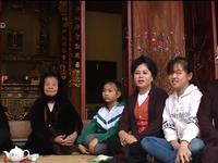 Quan họ Bắc Ninh ngày càng có sức sống mãnh liệt