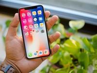 Nóng: Apple bán trở lại iPhone X với giá chỉ 769 USD!