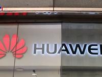 Mỹ cảnh báo đồng minh không dùng thiết bị của Huawei cho mạng 5G