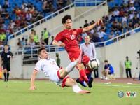 Trưởng đoàn CLB HAGL xác nhận Công Phượng sẽ gia nhập Incheon United