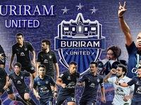 Tìm hiểu về Buriram United - CLB mà Xuân Trường sắp đầu quân