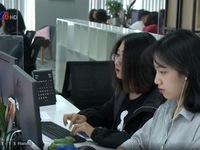 Nhiều startup Việt nhận đầu tư lớn từ các quỹ ngoại