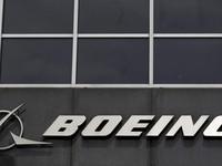 Cổ phiếu Boeing lao dốc sau vụ tai nạn máy bay tại Ethiopia