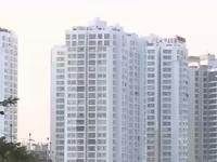 Quỹ bảo trì - Nguồn cơn của các vụ tranh chấp chung cư