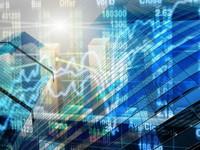 Bloomberg: Tăng trưởng kinh tế toàn cầu giảm sâu năm 2018