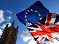 Hôm nay, Hạ viện Anh tiếp tục bỏ phiếu về Brexit