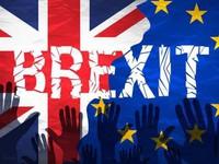 Quốc hội Anh bỏ phiếu về trì hoãn tiến trình Brexit