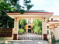Toàn cảnh vụ gian lận điểm thi THPT Quốc gia 2018 tại Hòa Bình