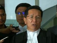 Tiếp tục phiên xét xử Đoàn Thị Hương tại Malaysia