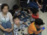 Số trẻ nhiễm bệnh vẫn tăng: Bắc Ninh có ổ sán lợn lớn nhất cả nước từ trước tới nay