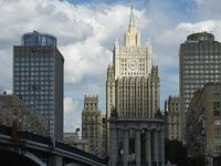 Mỹ, EU và Canada áp đặt lệnh trừng phạt mới với Nga