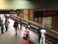 Venezuela lập lực lượng đặc biệt bảo vệ cơ sở dịch vụ công cộng