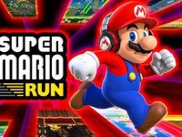 Nintendo có thể sẽ tự phát triển điện thoại chơi game riêng?