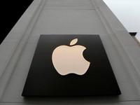 Apple trở lại vị trí dẫn đầu các công ty vốn hóa lớn nhất tại Mỹ