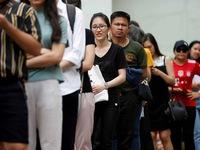 Bầu cử tại Thái Lan: Kỳ vọng của người dân