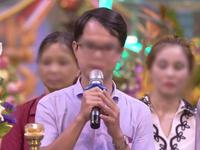 Thực hư thông tin bác sĩ Bệnh viện Bạch Mai ủng hộ 'phương pháp chữa bệnh' tại chùa Ba Vàng