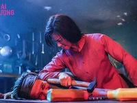 Phim hành động 'Hai Phượng' tiếp tục phá kỷ lục doanh thu phòng vé