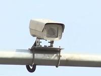 Phú Thọ lắp đặt 200 camera phạt nguội trên đường phố
