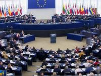 Liên minh châu Âu thông qua cải cách Luật Bản quyền