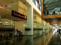 Ngân hàng lớn nhất Thụy Điển Swedbank bị 'sờ gáy' vì cáo buộc rửa tiền