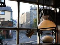 Khám phá quán rượu lâu đời nhất thế giới