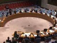 LHQ thông qua nghị quyết về chống tài trợ khủng bố