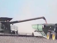 Mỹ yêu cầu Trung Quốc dỡ bỏ thuế với nông sản