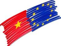 Pháp nhất trí sớm ký, phê chuẩn FTA Việt Nam - EU