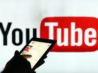 Các YouTuber đối tác của Yeah1 lo lắng sau sự việc ngưng hợp tác từ YouTube