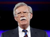 Mỹ sẵn sàng tiếp tục đối thoại với Triều Tiên