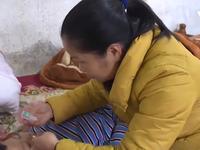 Nghi vấn giáo viên đánh học sinh chấn thương mắt tại Lạng Sơn