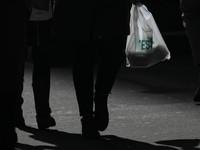 New York trở thành bang thứ 2 tại Mỹ cấm túi nylon