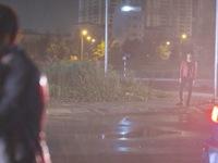 Mối tình đầu của tôi - Tập 46: Đau lòng cảnh Minh Huy nhìn Nam Phong ôm chặt An Chi dưới mưa