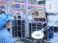 Tăng cường kiểm soát chất lượng dòng vốn FDI