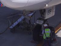 Hàng không Nhật Bản bổ sung thêm đối tượng kiểm tra nồng độ cồn