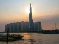 TP.HCM vào nhóm 5 thành phố có giá nhà rẻ nhất thế giới