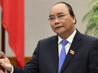 Thủ tướng yêu cầu làm rõ dấu hiệu đưa – nhận hối lộ vụ nâng điểm thi THPTQG 2018