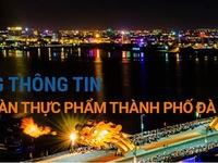 Đà Nẵng: Xác minh thông tin 14 du khách Lào nghi ngộ độc thực phẩm